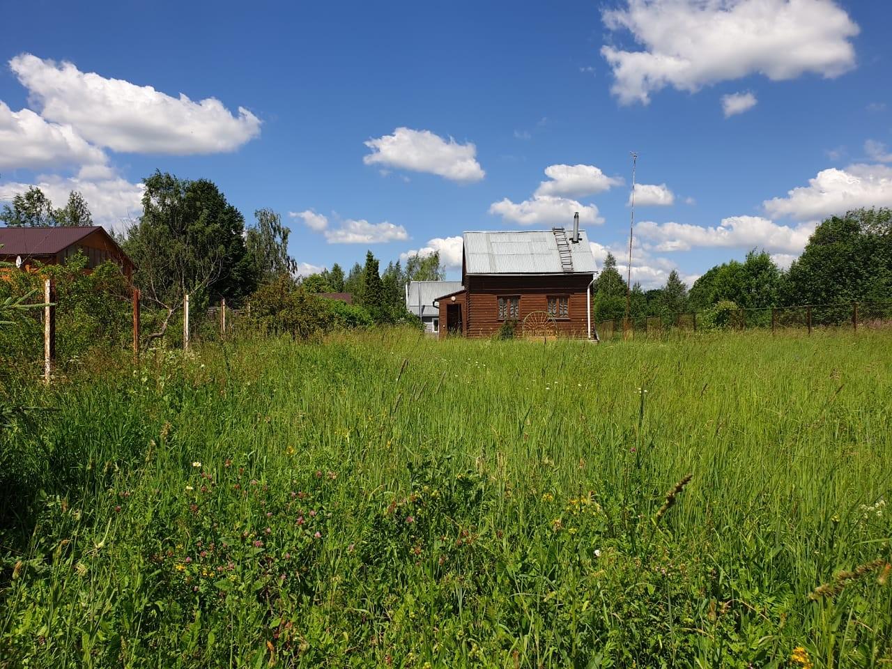 Деревня лысьва усольский район смотреть фото этапом стали