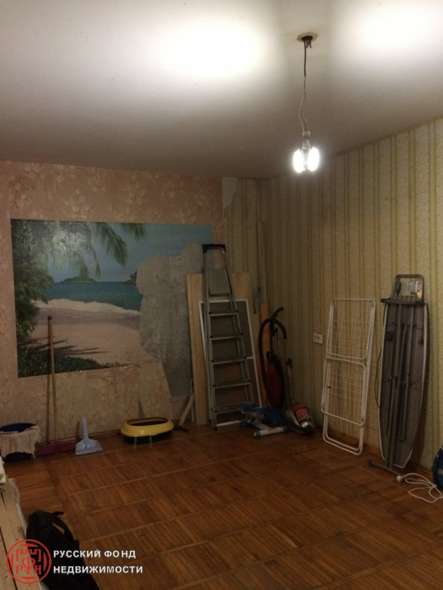 Снять квартиру в белогорске посуточно фото мести одна