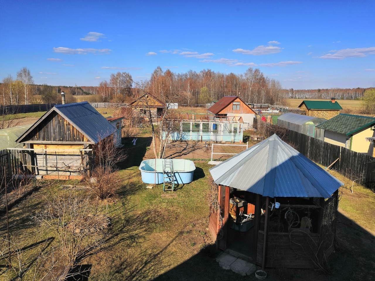 Донецкая область п залесное фото где