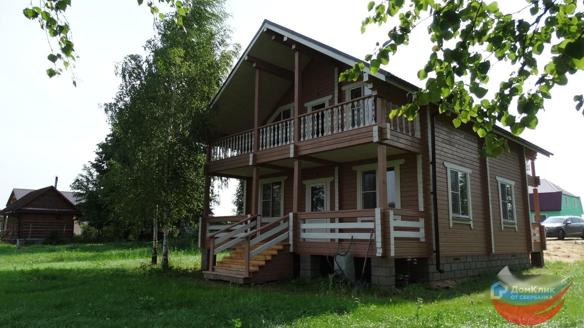Деревня лужки серпуховский район рыбалка фото вам