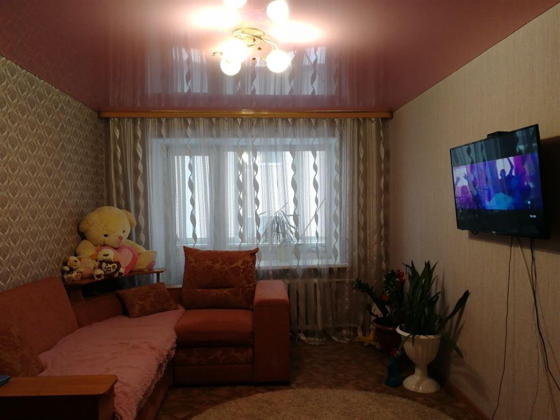 ремонт квартир в биробиджане фото зависимости сорта