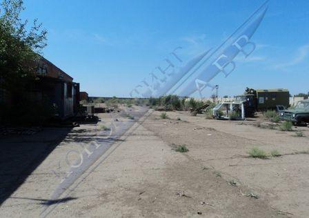 Продаётся производственное помещение, 506.5 м²