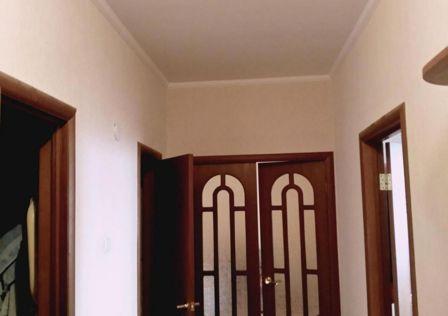 Продаётся 2-комнатная квартира, 71 м²