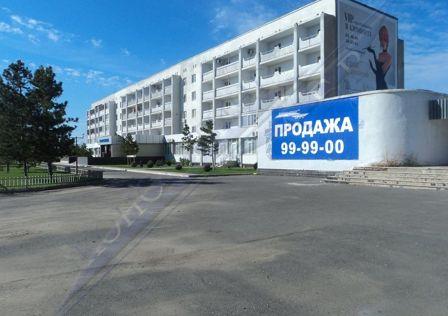Продаётся торговое помещение, 532 м²
