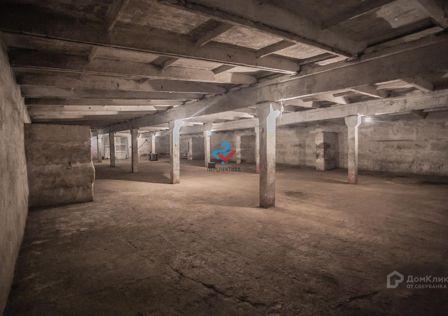 Продаётся склад, 800 м²