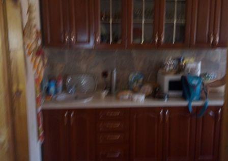 Продаётся 3-комнатная квартира, 120 м²