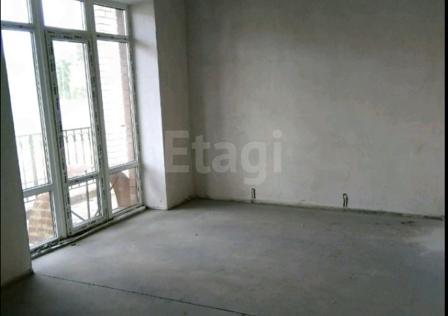 Продаётся таунхаус, 2-эт., 190 м²