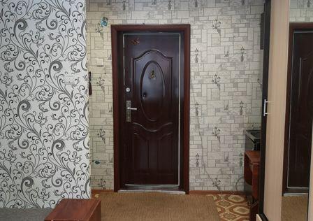 Продаётся комната в 11-комн. квартире