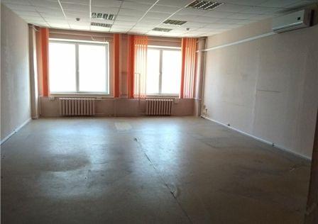 Продаётся офис, 52 м²