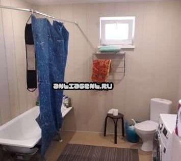 Продаётся 1-этажный дом, 73 м²
