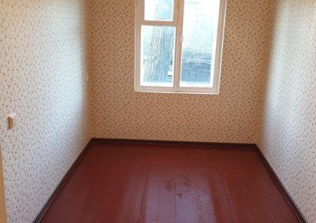Продаётся 2-комнатная квартира, 41.4 м²