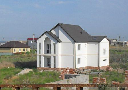 Продаётся 2-этажный дом, 334 м²