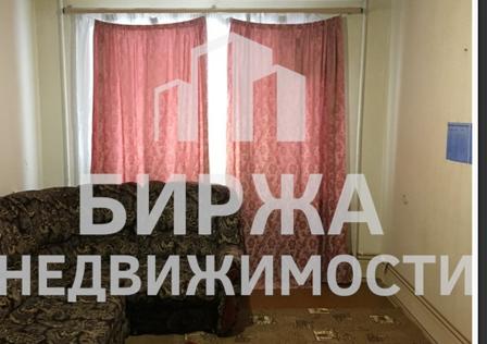 Продаётся 2-комнатная квартира, 47 м²