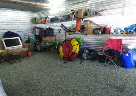 Продаётся гараж, 35 м²