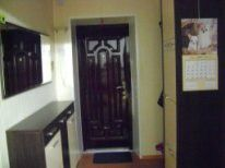 Продаётся 3-комнатная квартира, 62.7 м²