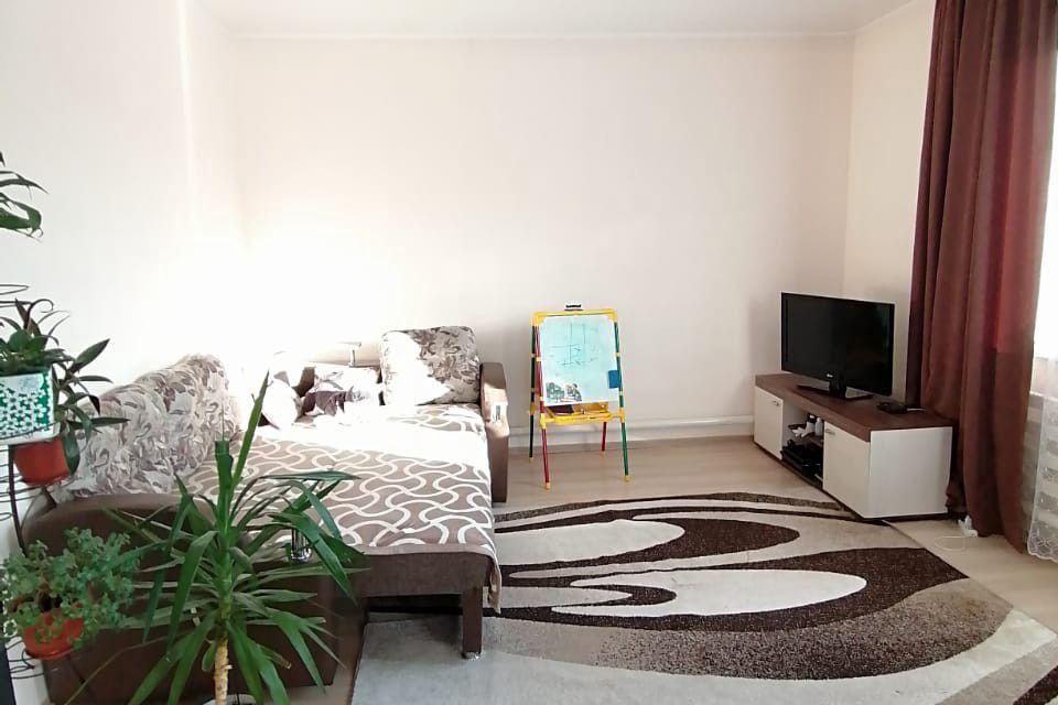 Продаётся 2-этажный дом, 126 м²