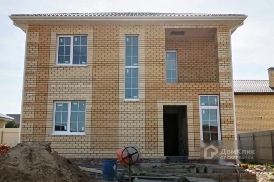 Купить бетон в высокой горе бетон цена за 1 м3 м300 москва