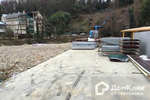 Бетон кудепста купить купить бетон в казани с доставкой в казани