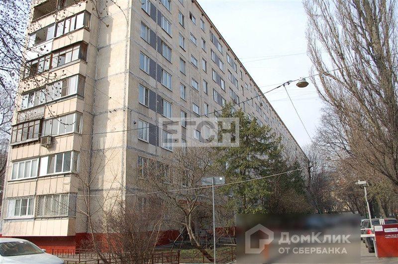 Раскрутка сайта Давыдовский переулок биржи ссылок в украине