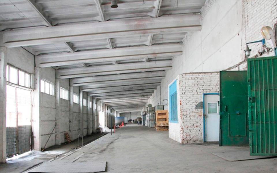 бетон химмаш екатеринбург