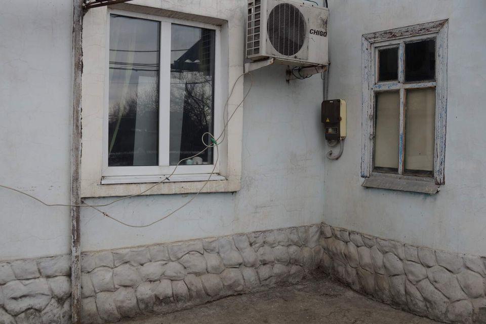 Бетон васюринская цена бетон зарегистрирован