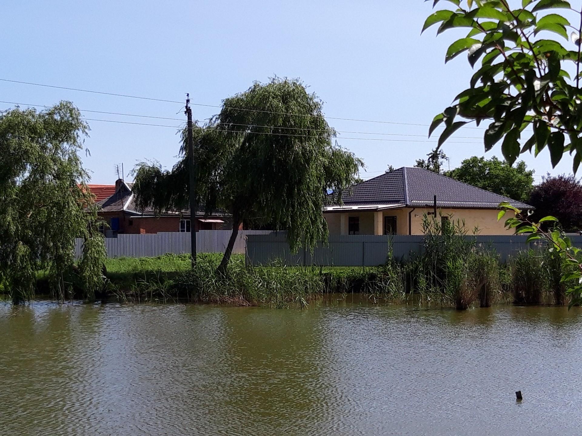 Фото александр станица динская краснодарского края