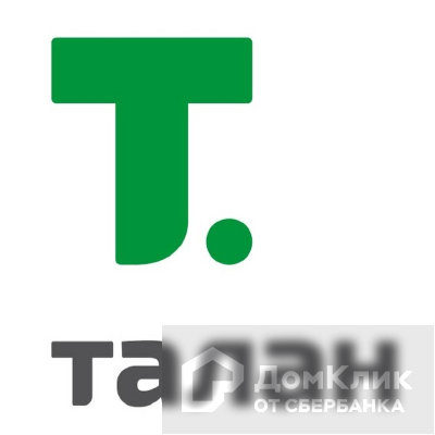 Застройщик «СЗ ТАЛАН-ЯРОСЛАВЛЬ»