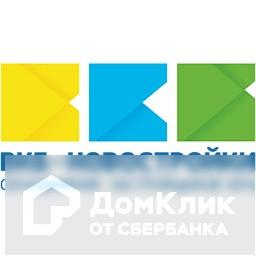 ГК ВКБ-НОВОСТРОЙКИ