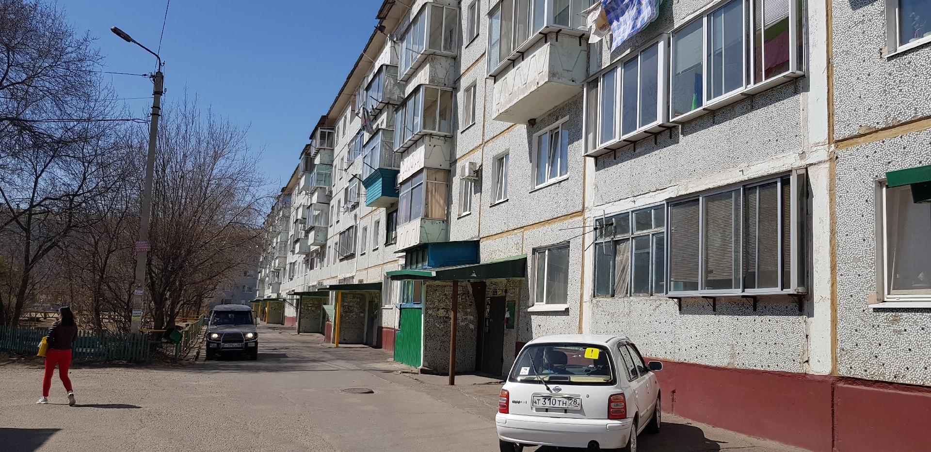 омск фото улица воронкова десерт