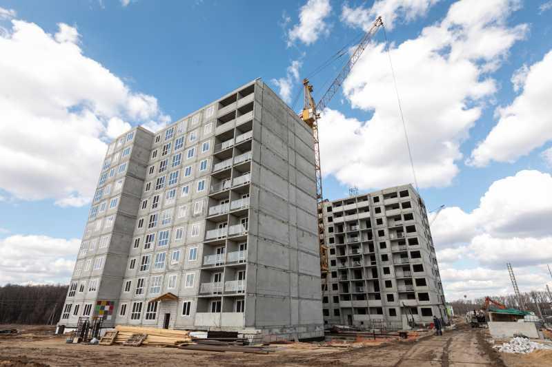 Купить бетон бабяково растворы строительные легкие штукатурные