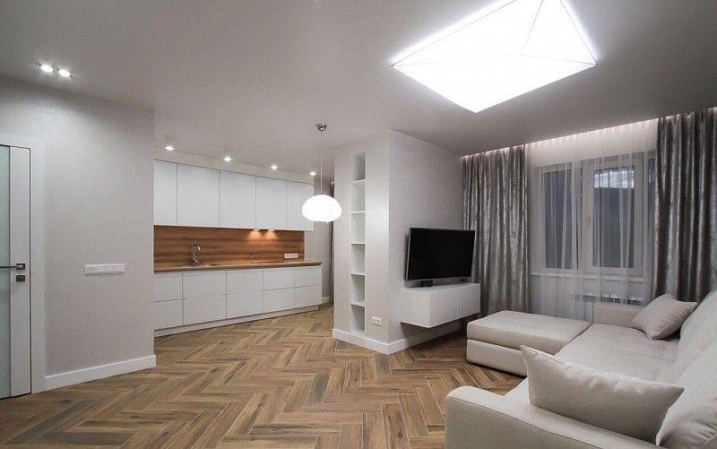 купить квартиру в новосибирске