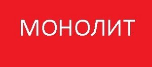 https://img01.domclick.ru/s300x-/partner-logos/p/0/c/098fcb38-99e3-46d7-83eb-2ed2c94ff30a.png