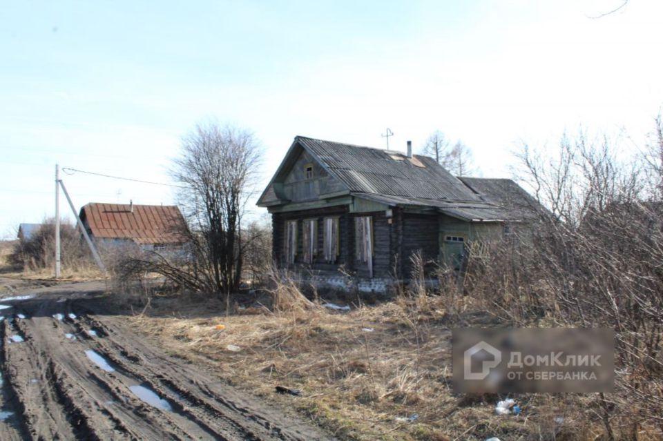 Нерль (Ивановская область)
