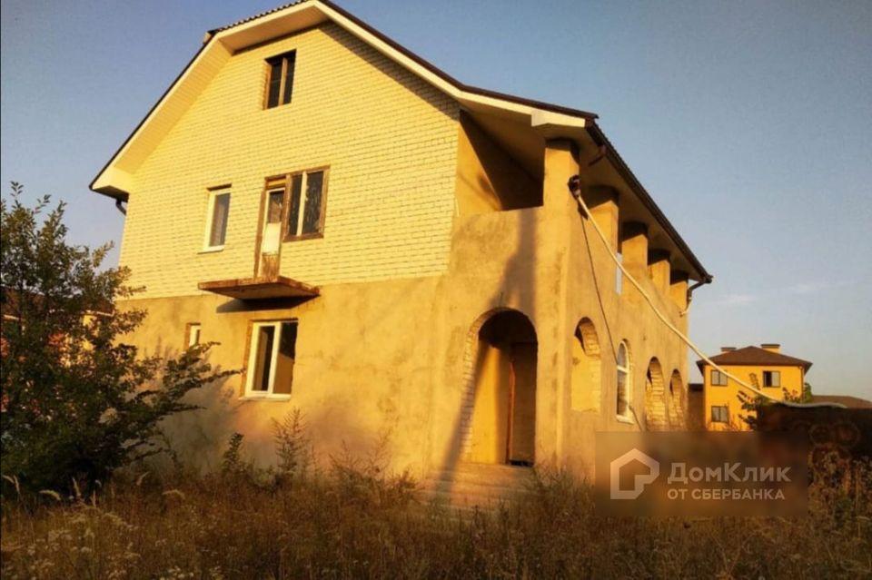 северный белгородская область купить электротриммер