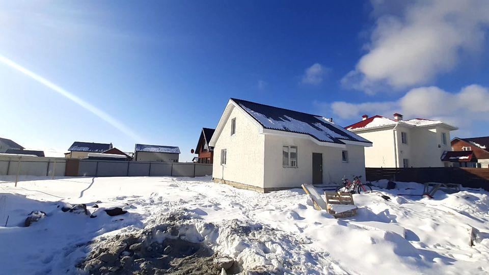 Белоярский купить бетон бетон в казани купить