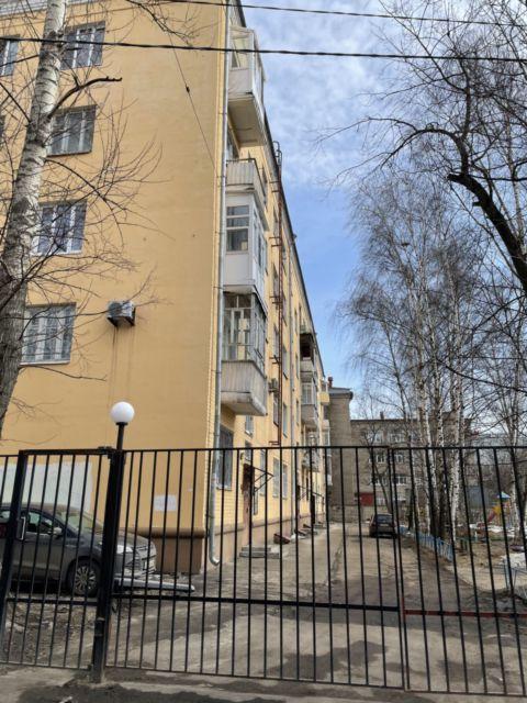 Ростелеком для дома, Свободы, 2, Ярославль — 2ГИС