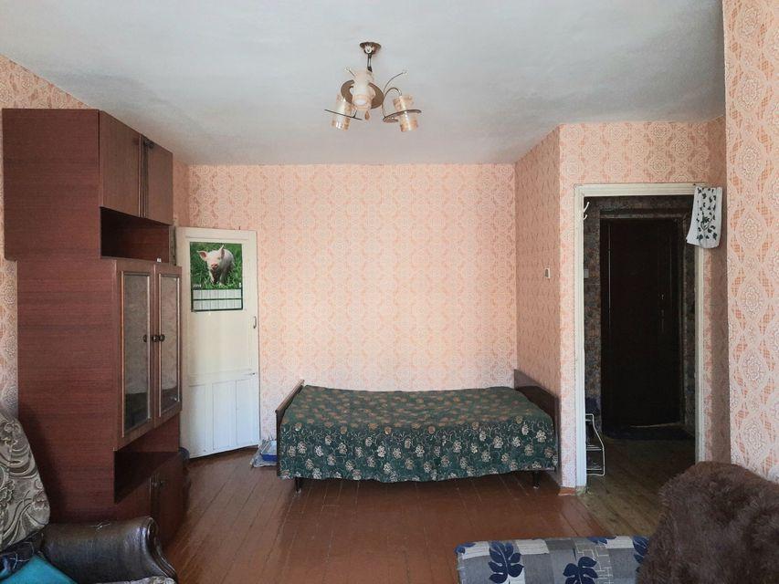 Дом по адресу г. Уфа, ул. Свободы, 43