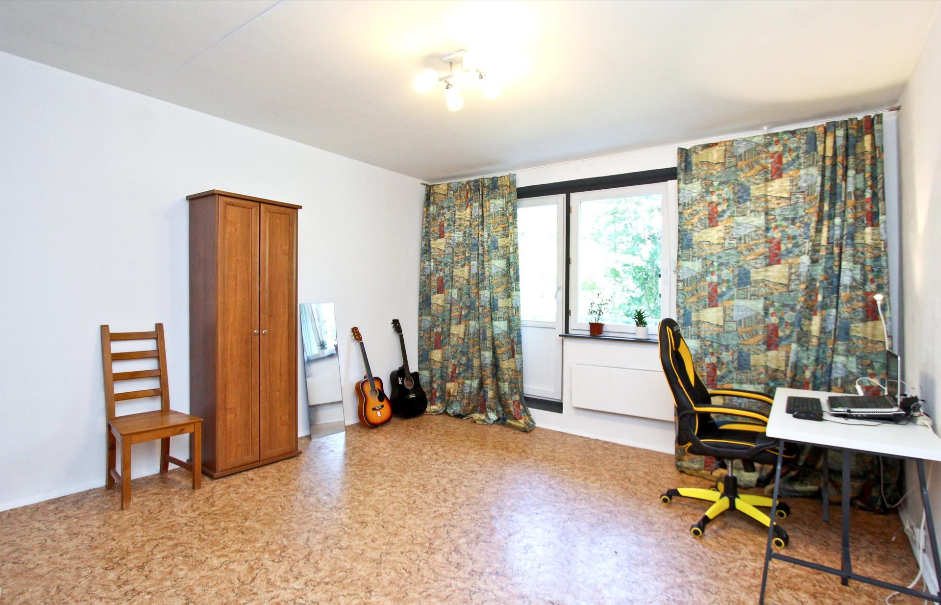Купить квартиру за границей недорого от хозяина туры в оаэ в апреле